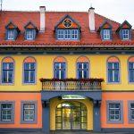 Lutsch-Haus