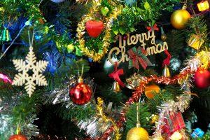 Romania Crăciun