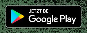 Rumänisch Vokabeltrainer auf Google Play