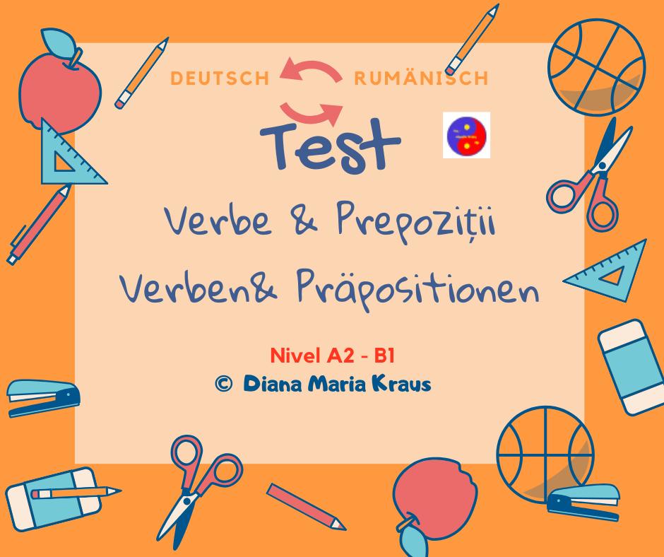 Kennenlernen rumanisch
