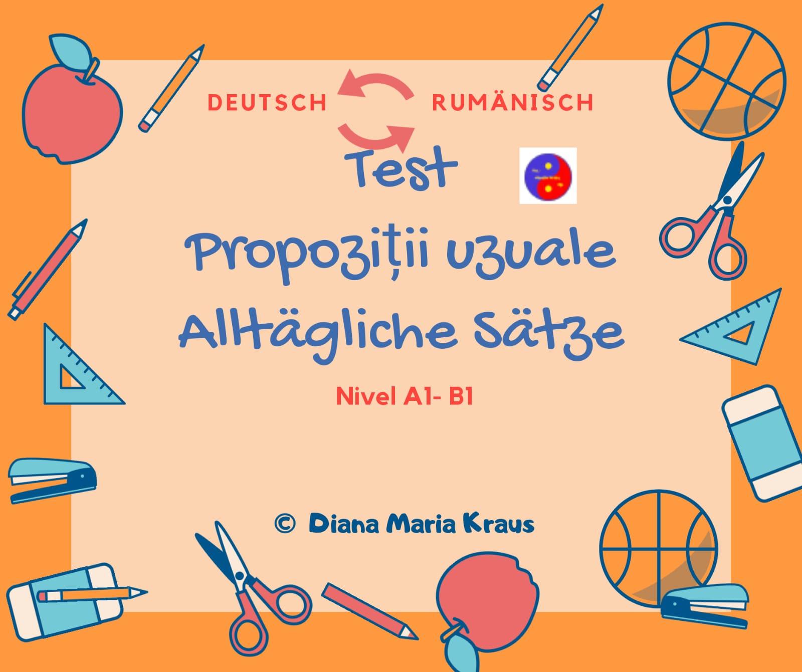 kennen | Übersetzung Rumänisch-Deutsch