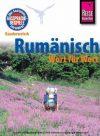 rumaenisch-wort-fuer-wort